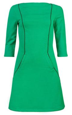 vintage-sale-whos-that-girl-jurk-okapi-groen