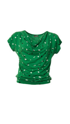 Froy-&-Dind-shirt-Mimi-sprinkles