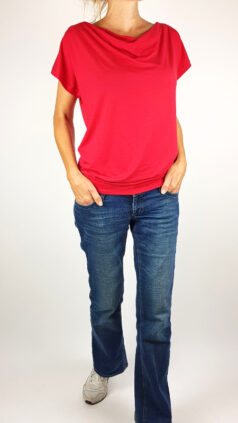 froy-&-dind-shirt-mimi-rood