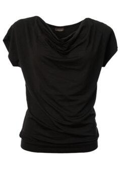 froy-&-dind-shirt-mimi-zwart