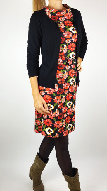 cissi-och-selma-jurk-agneta-essa-zilch-bamboe-vestje-ronde-hals-zwart
