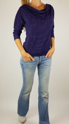 froy-&-Dind-shirt-mimi-purple