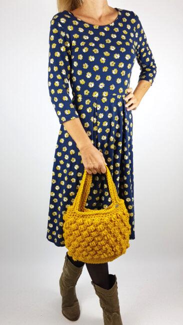 iex-handtas-geel-seasalt-jurk-primrose