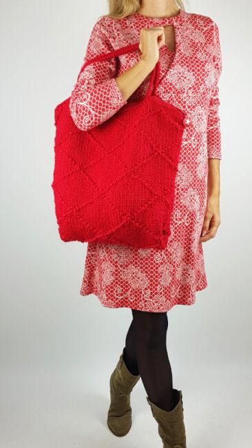 iez-tas-groot-rood-ich-jane-jurk-belle-lace