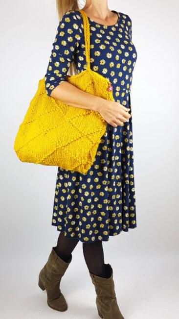 iez-tas-groot-seasalt-geel-seasalt-jurk-primrose