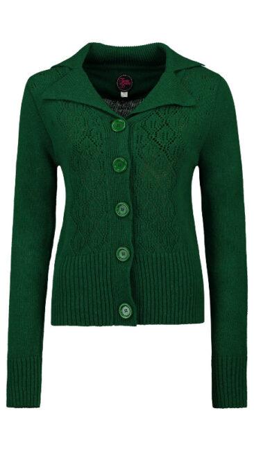 tante-betsy-vest-Collar-groen