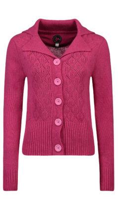 tante-betsy-vest-Collar-roze
