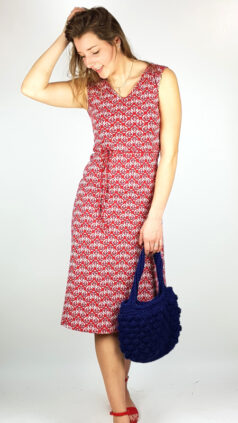 tranquillo-jurk-bettina-thistle-v-iez-handtas-gebreid-gehaakt-blauw