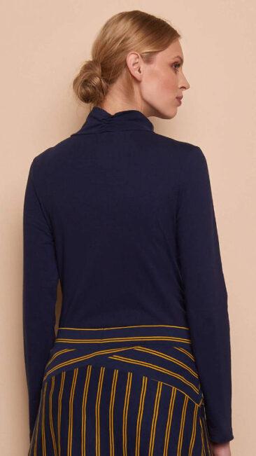 tranquillo-shirt-annika-navy-achterkant
