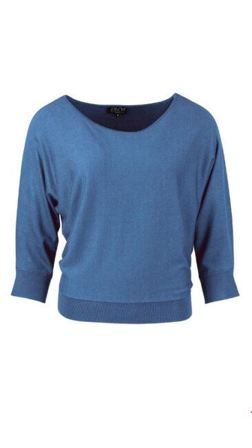 zilch-sweater-batsleeve-jeans