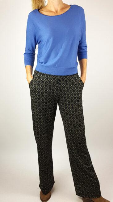 ich-jane-broek-leonie-zilch-top-batsleeve-jeans