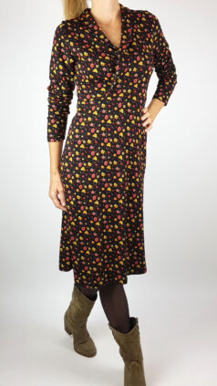 ich-jane-jurk-juno-fall-flowers