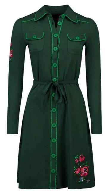 tante-betsy-jurk-Betsy-groen