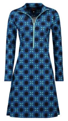 tante-betsy-jurk-Zip-Millie-blue
