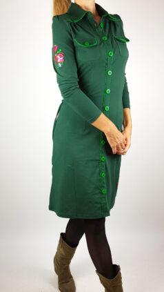 tante-betsy-jurk-betsy-green