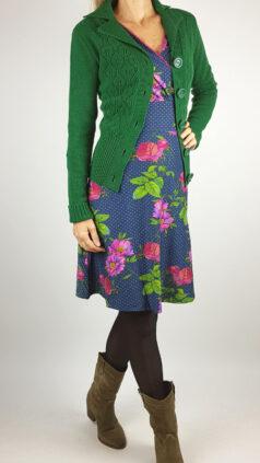 tante-betsy-vest-collar-green-jurk-swirley-romantica