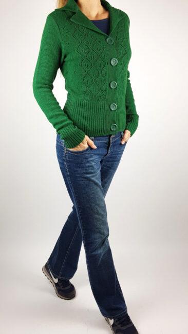 tante-betsy-vest-collar-groen-b.jpg