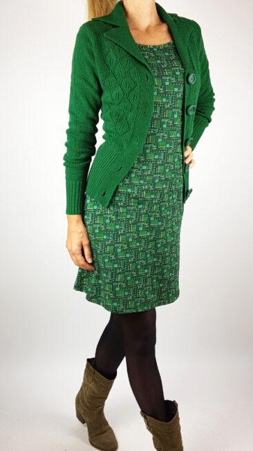 tante-betsy-vest-collar-groen-cissi-och-selma-jurk-ester-scribblings