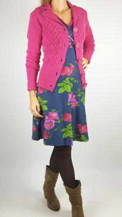 tante-betsy-vest-collar-pink-jurk-swirley-romantica