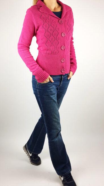 tante-betsy-vest-collar-roze-b.jpg