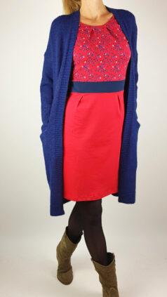 tranqiullo-jurk-aleksa-rood-le-pep-lang-vest-bali-blauw