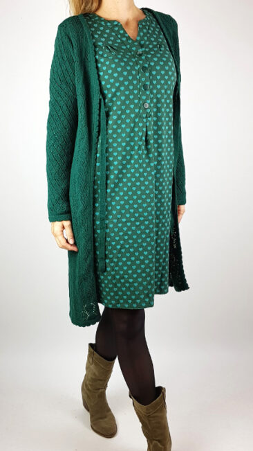 tante-betsy-jurk-soup-hearts-green-lang-vest-lolly-groen