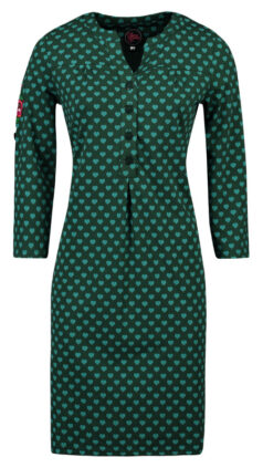tante-betsy-jurk-Soup-hearts-green