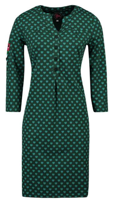 tante-betsy-jurk-Soup-hearts-green