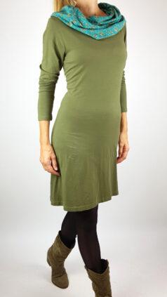 tranquillo-jurk-thallo-olive