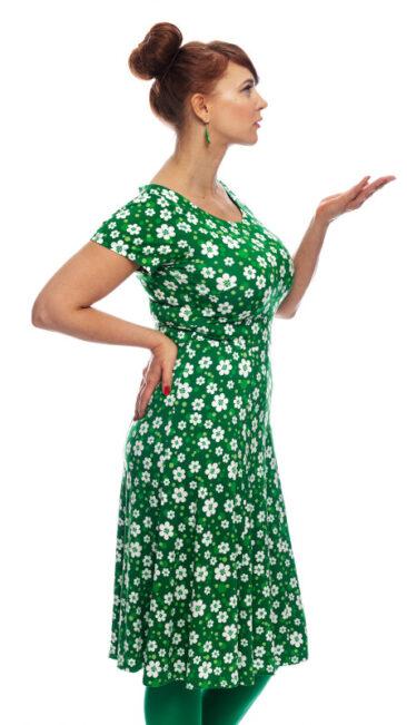 cissi-och-selma-jurk-hedvig-vär