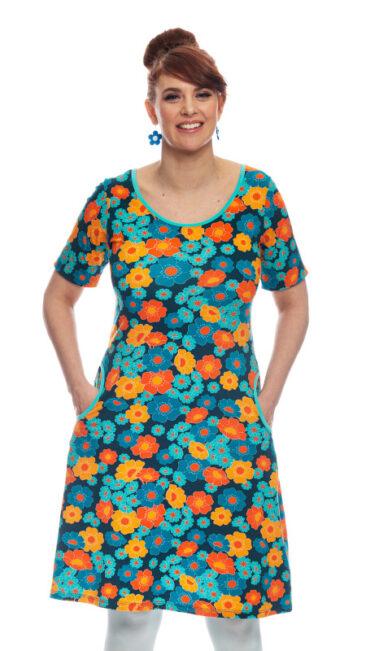 cissi-och-selma-jurk-magda-efterrätt