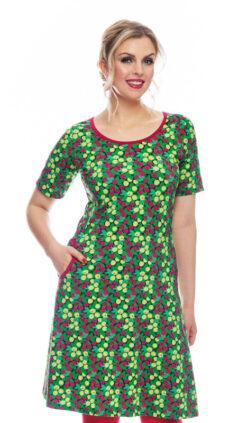 cissi-och-selma-jurk-magda-krusbär