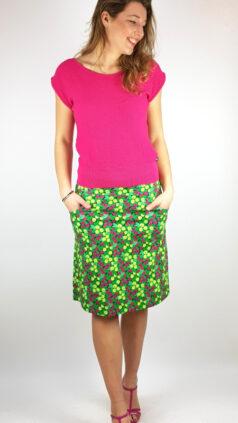 cissi-och-selma-rok-majken-krusbär-froy-dind-top-hermine-roze
