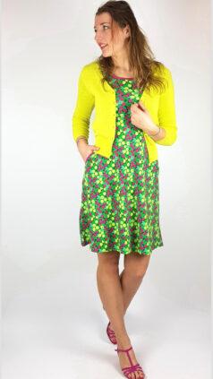 froy-&-dind-vest-gerdy-geel-cissi-och-selma-jurk-magda-krusbär