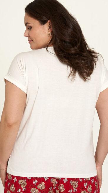 tranquillo-shirt-lena