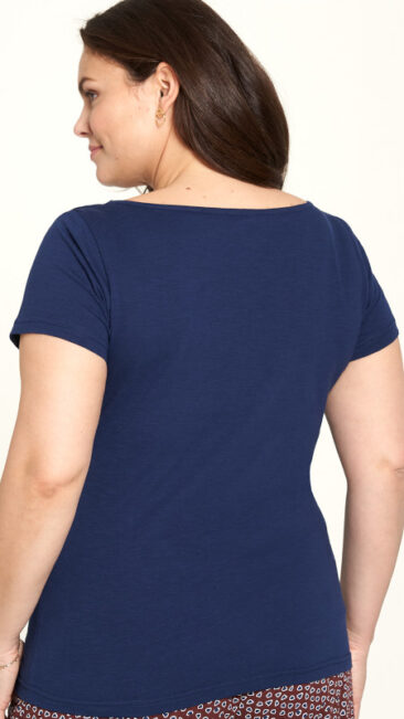tranquillo-shirt-lore-navy