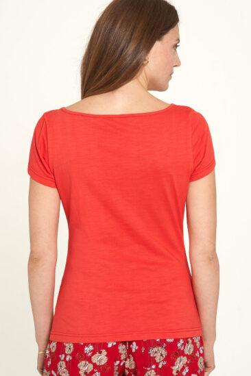 tranquillo-shirt-lore-poppy