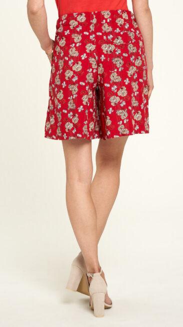 tranquillo-shorts-haji-blossom