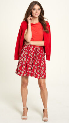 tranquillo-shorts-blossom-vest-cherry