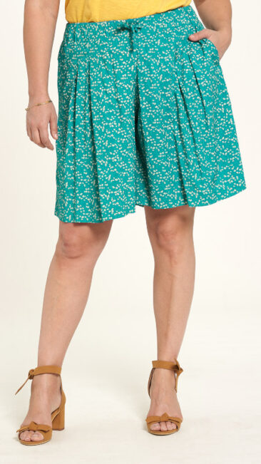 tranquillo-shorts-haji-springtime