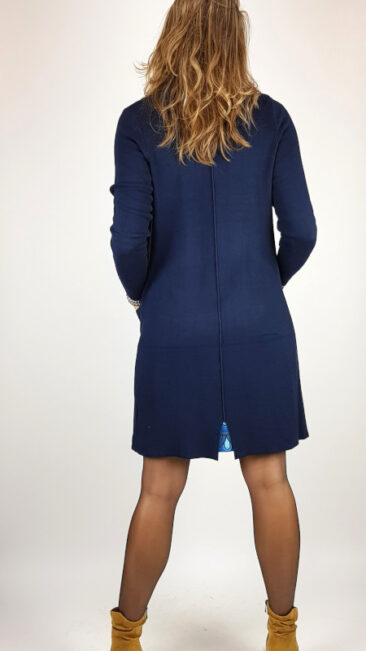 zilch-lang-bamboe-vest-navy
