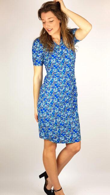 bakery-ladies-jurk-wrap-japan-blossom-blue