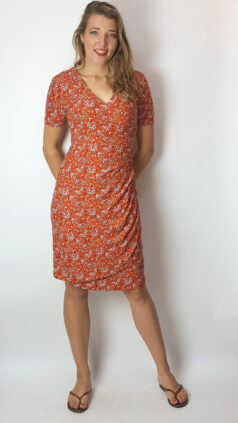 bakery-ladies-jurk-wrap-japan-blossom-mango