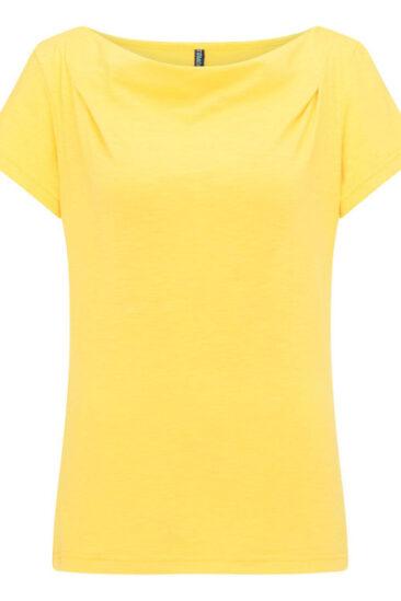 shirt-lore-honey