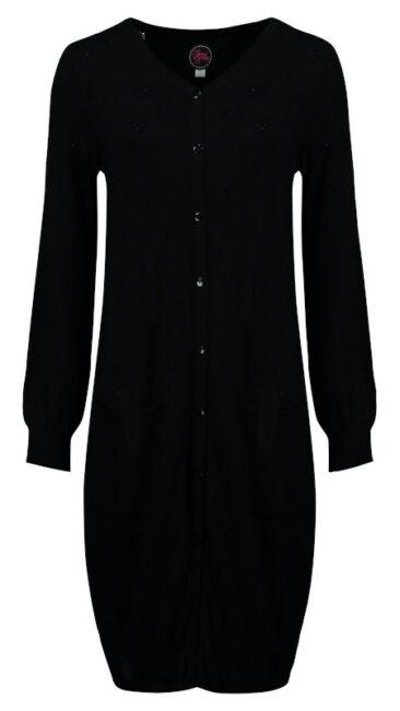 tante-betsy-lang-vest-black