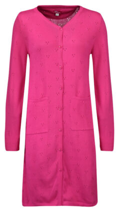 tante-betsy-lang-vest-pink
