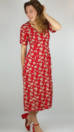 tranquillo-jurk-blossom