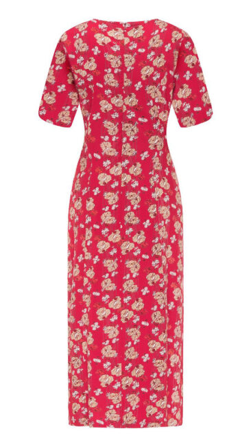 tranquillo-jurk-paulina-blossom