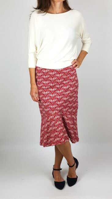 tranquillo-rok-ruche-thistle-zilch-bamboe-top-batsleeve-offwhite