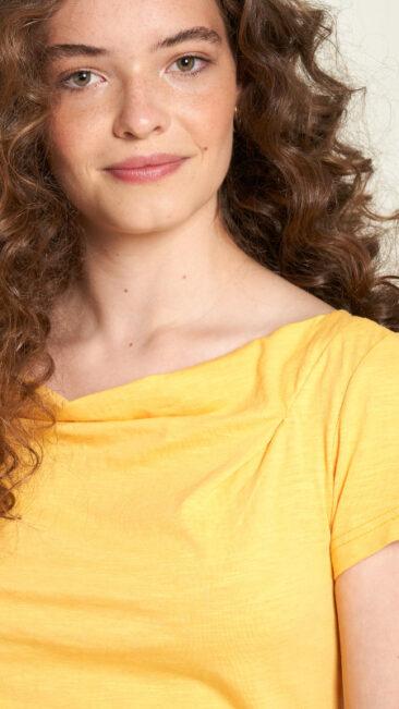 tranquillo-shirt-lore-honey